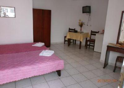 Mimoza Double rooms001
