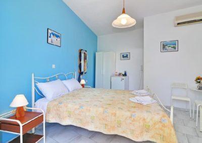 Mimoza Double rooms002