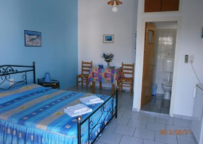 Mimoza Double rooms003