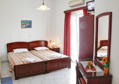 Mimoza Double rooms005