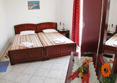 Mimoza Double rooms006