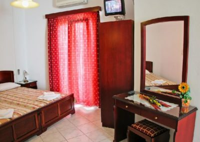 Mimoza Double rooms007