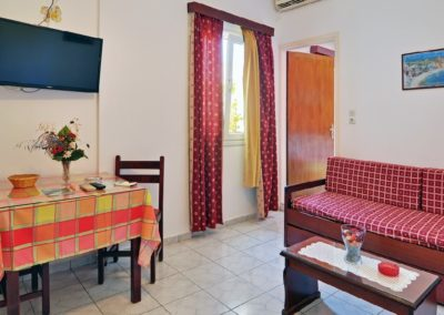 Mimoza Double rooms008