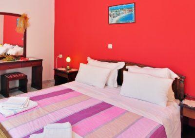 Mimoza Double rooms009