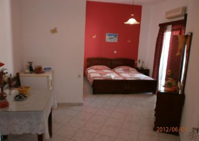Mimoza Double rooms004